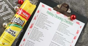 miss-brightsides-maids-Overland-Park-Kansas-home-cleaning-holiday-cleaning-checklist