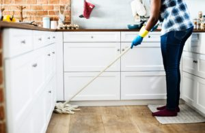 1-25-19-Miss Brightsides Maids home cleaning services