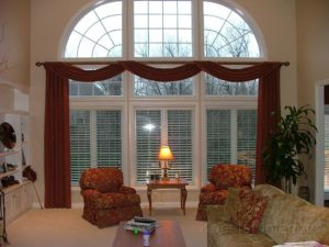 Miss-Brightside-Maids-Window-Cleaning-Overland-Park-KS
